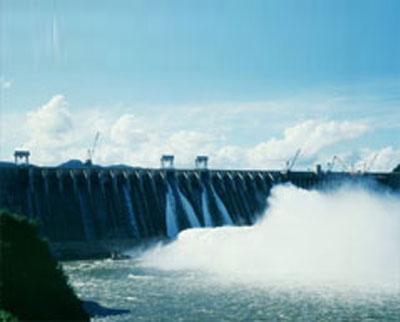 水利水电工程施工总承包企业资质等级标准