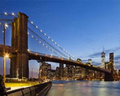 桥梁工程专业承包资质标准(新标准)