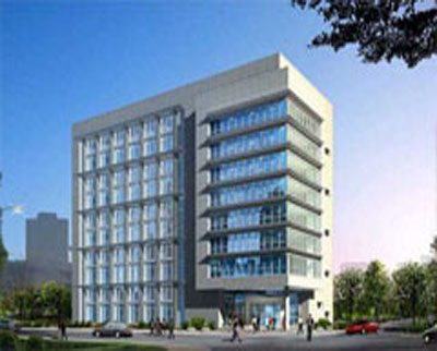 房地产开发企业资质管理规定