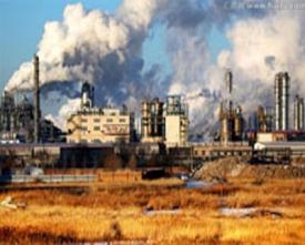 广元化工石油工程施工总承包企业资质等级标准