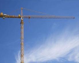 广元起重设备安装工程专业承包资质标准(新标准)