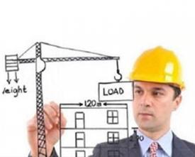 防水防腐保温工程专业承包资质标准(新标准)